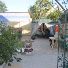 Гостиница Shartrez Guest House в Анапе отзывы, цены и фото номеров - забронировать гостиницу Shartrez Guest House онлайн Анапа фото 3