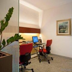 Hotel President - Vestas Hotels & Resorts Лечче интерьер отеля фото 3