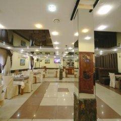 Гостиница Luma в Ярославле отзывы, цены и фото номеров - забронировать гостиницу Luma онлайн Ярославль питание