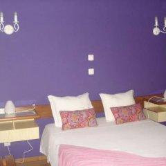 Отель Residencial Arabi Португалия, Портимао - отзывы, цены и фото номеров - забронировать отель Residencial Arabi онлайн комната для гостей фото 2