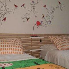 Отель B&B Le Contesse детские мероприятия фото 2