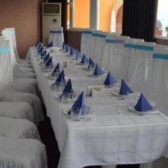 Гостиница Shellman Apart Hotel Украина, Одесса - отзывы, цены и фото номеров - забронировать гостиницу Shellman Apart Hotel онлайн фото 2