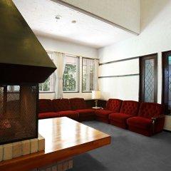 Отель 36 Degrees North, Lodge Hakuba Japan Хакуба интерьер отеля фото 2