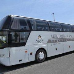 Отель Best Western Alva hotel&Spa Армения, Цахкадзор - отзывы, цены и фото номеров - забронировать отель Best Western Alva hotel&Spa онлайн городской автобус