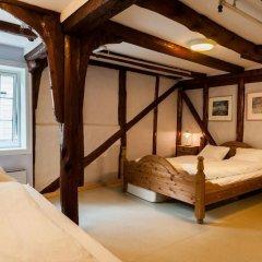 Отель Beds of Stavanger Норвегия, Ставангер - отзывы, цены и фото номеров - забронировать отель Beds of Stavanger онлайн фото 10