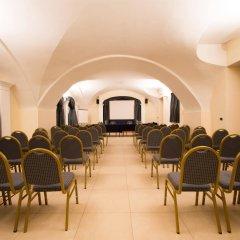 Отель Best Western Hotel Genio Италия, Турин - 1 отзыв об отеле, цены и фото номеров - забронировать отель Best Western Hotel Genio онлайн помещение для мероприятий