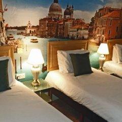 The Britannia Hotel Birmingham Бирмингем комната для гостей фото 3