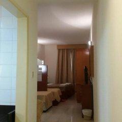 Отель Al Raien Hotel Apartment ОАЭ, Дубай - отзывы, цены и фото номеров - забронировать отель Al Raien Hotel Apartment онлайн фото 12