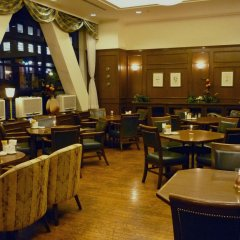 Отель Wing International Premium Tokyo Yotsuya Япония, Токио - отзывы, цены и фото номеров - забронировать отель Wing International Premium Tokyo Yotsuya онлайн гостиничный бар