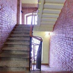 Гостиница RA Лиговский 87 интерьер отеля фото 2