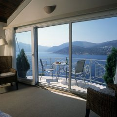 Patara Prince Hotel & Resort - Special Class комната для гостей фото 2