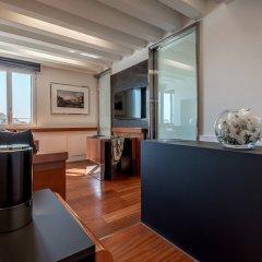 Отель Rialto Италия, Венеция - 2 отзыва об отеле, цены и фото номеров - забронировать отель Rialto онлайн интерьер отеля