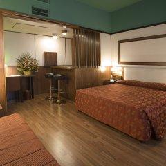 Grand Hotel Elite комната для гостей фото 3