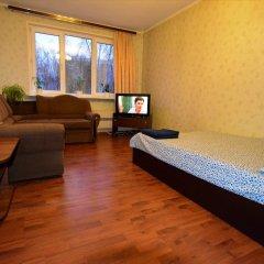 Гостиница BestFlat24 Altufyevo комната для гостей фото 2