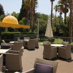 Ambassador Hotel Jerusalem Израиль, Иерусалим - отзывы, цены и фото номеров - забронировать отель Ambassador Hotel Jerusalem онлайн помещение для мероприятий фото 2