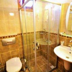Kuluhana Hotel & Villas Kalkan Турция, Патара - отзывы, цены и фото номеров - забронировать отель Kuluhana Hotel & Villas Kalkan онлайн фото 15
