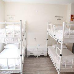 Rooster Hostel Турция, Измир - отзывы, цены и фото номеров - забронировать отель Rooster Hostel онлайн детские мероприятия фото 2