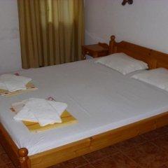 Hotel Augusta Солнечный берег сейф в номере