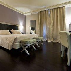 Grand Hotel Villa Itria Виагранде комната для гостей фото 4
