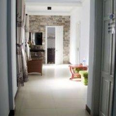 Отель Cosy House Homestay Хойан фото 12