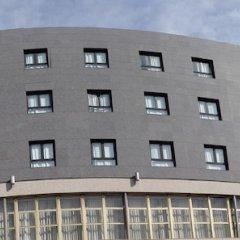 Отель Olympia Hotel Events & Spa Испания, Альборайя - 2 отзыва об отеле, цены и фото номеров - забронировать отель Olympia Hotel Events & Spa онлайн с домашними животными