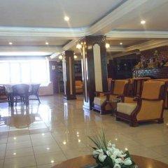 Azim Thermal Hotel интерьер отеля фото 5