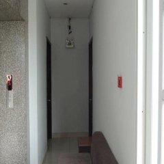 Отель Lucky Star Tan Dinh Хошимин интерьер отеля фото 2
