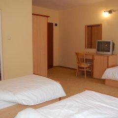 Отель Vitosha Болгария, Трявна - отзывы, цены и фото номеров - забронировать отель Vitosha онлайн сейф в номере