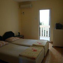 Отель Guesthouse VIN комната для гостей фото 7