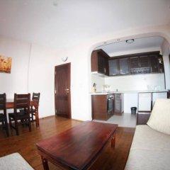 Отель Guesthouse Saint George Болгария, Чепеларе - отзывы, цены и фото номеров - забронировать отель Guesthouse Saint George онлайн в номере