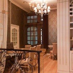 Гостиница Шале де Прованс Коломенская спа фото 2