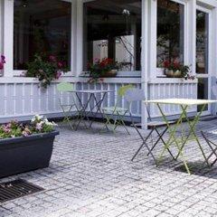 Отель Kyriad Hotel Lyon Centre Croix Rousse Франция, Лион - отзывы, цены и фото номеров - забронировать отель Kyriad Hotel Lyon Centre Croix Rousse онлайн