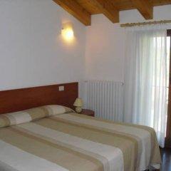 Отель Santa Teresa Италия, Мартеллаго - отзывы, цены и фото номеров - забронировать отель Santa Teresa онлайн комната для гостей фото 5