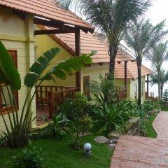 Отель Freebeach Resort фото 17