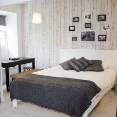 Отель Apartamentos Porto Center комната для гостей фото 2