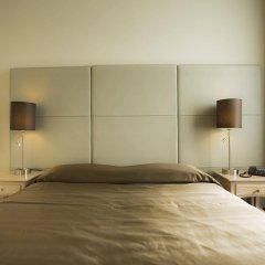 Отель Palazzo Al Velabro Италия, Рим - отзывы, цены и фото номеров - забронировать отель Palazzo Al Velabro онлайн комната для гостей фото 2
