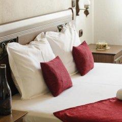 Отель Family Hotel Dinchova kushta Болгария, Сандански - отзывы, цены и фото номеров - забронировать отель Family Hotel Dinchova kushta онлайн фото 27
