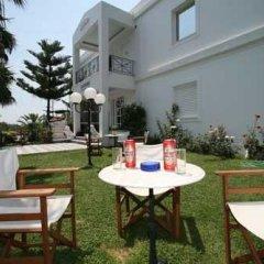 Отель Kalithea Sun & Sky Греция, Родос - отзывы, цены и фото номеров - забронировать отель Kalithea Sun & Sky онлайн фото 5