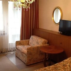 Hotel Villette Цюрих комната для гостей фото 2
