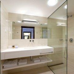 Hotel Laguna Parentium ванная