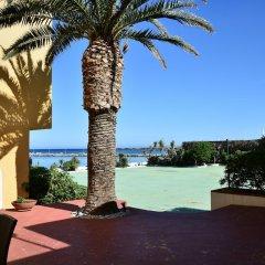 Отель Palm Beach Hotel Италия, Чинизи - 1 отзыв об отеле, цены и фото номеров - забронировать отель Palm Beach Hotel онлайн с домашними животными