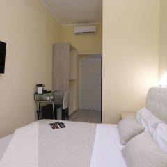 Отель Town House 57 комната для гостей фото 3