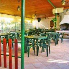 Hotel La Costiera Аджерола питание фото 3