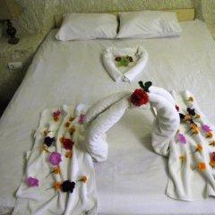 Lalezar Cave Hotel Турция, Гёреме - отзывы, цены и фото номеров - забронировать отель Lalezar Cave Hotel онлайн помещение для мероприятий фото 2