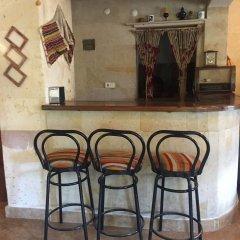 Hotel Ilhan гостиничный бар