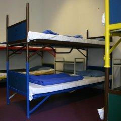 Hostel StayComfort Kreuzberg детские мероприятия
