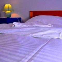 Гостиница Хостел Обнинск в Обнинске отзывы, цены и фото номеров - забронировать гостиницу Хостел Обнинск онлайн пляж фото 2