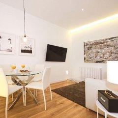 Отель Opera Suite - Madflats Collection Испания, Мадрид - отзывы, цены и фото номеров - забронировать отель Opera Suite - Madflats Collection онлайн комната для гостей фото 4