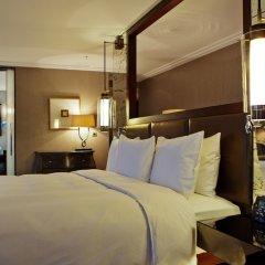 Отель Hilton Baku удобства в номере