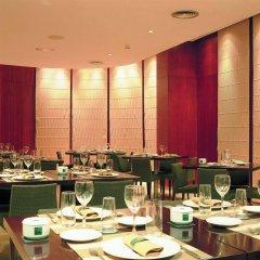 AC Hotel La Linea by Marriott фото 2